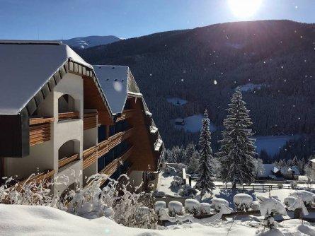 hotel st oswald bad kleinkirchheim (5)