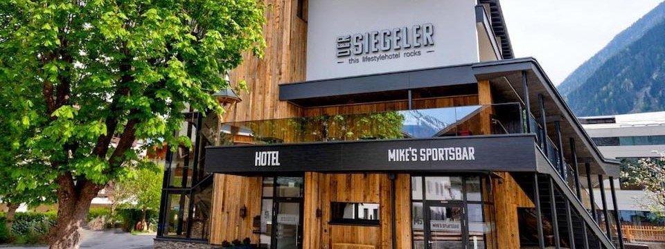 hotel der siegeler mayrhofen tirol (100)