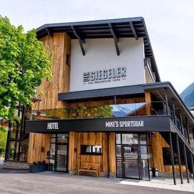 hotel der siegeler mayrhofen tirol (50)