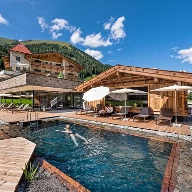 alpinhotel berghaus tux tirol (50)