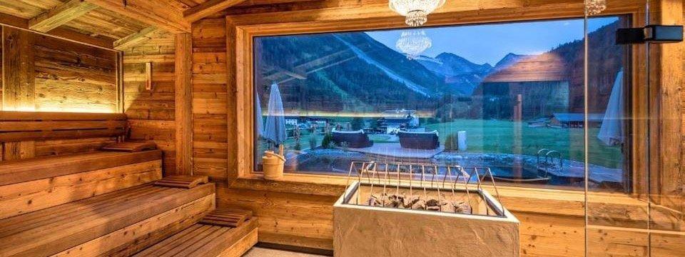 alpinhotel berghaus tux tirol (101)