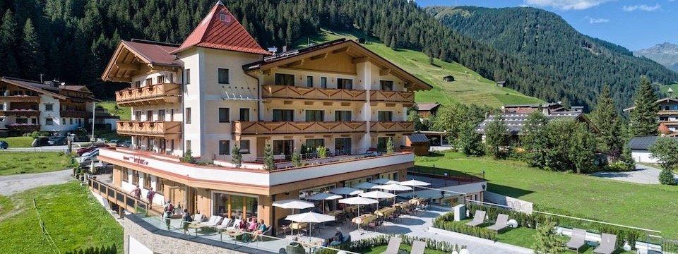 alpinhotel berghaus tux tirol (102)
