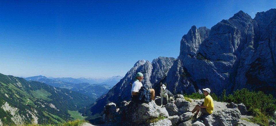 wandelen westendorf kitzbuheler alpen (110)