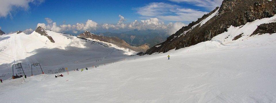 zomerskien hintertuxer gletsjer oostenrijk (4)