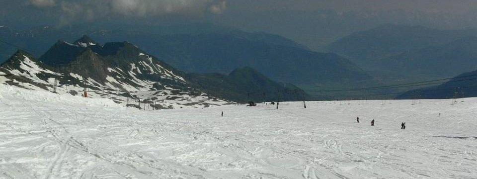 zomerskien kitzsteinhorn solden (2)