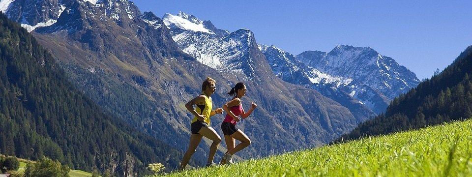 trailrunning pitztalergletsjer (2)