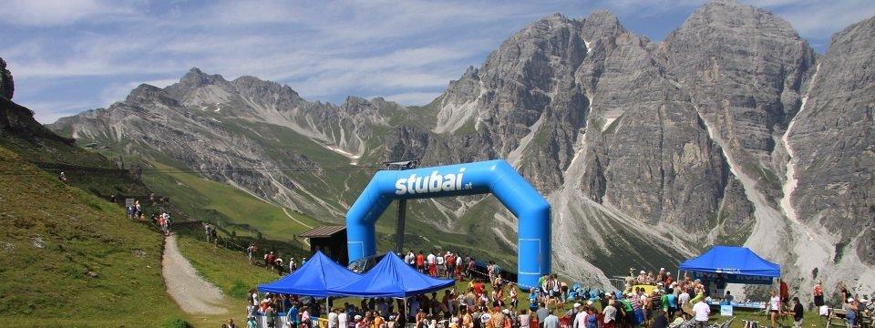 trailrunning event schlickeralmlauf tvb stubai tirol (3)