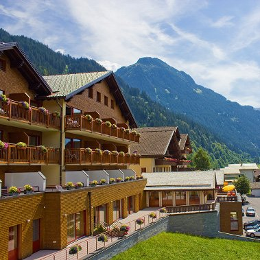 berg spa hotel zamangspitze st gallenkirch (19)