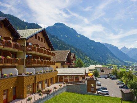 berg spa hotel zamangspitze st gallenkirch (21)