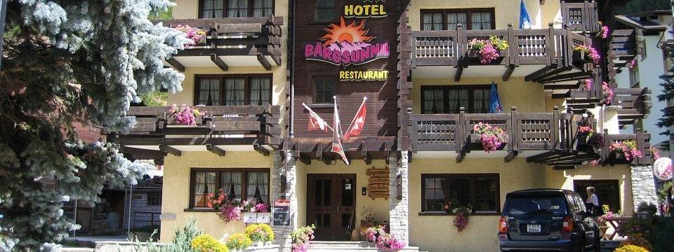 hotel bargsunnu saas grund saasdal (102)