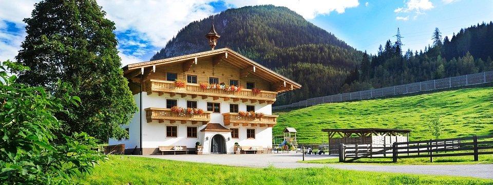 appartement wieslbauer flachau (101)