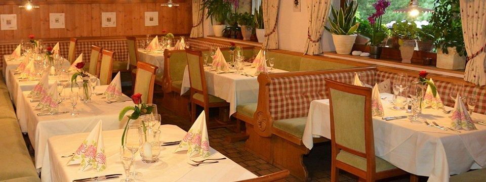 mountainclub hotel ronach wald im pinzgau (104)