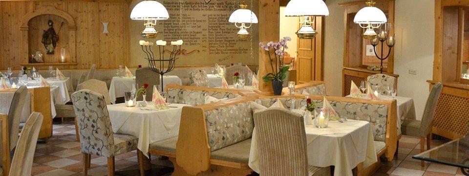 mountainclub hotel ronach wald im pinzgau (101)