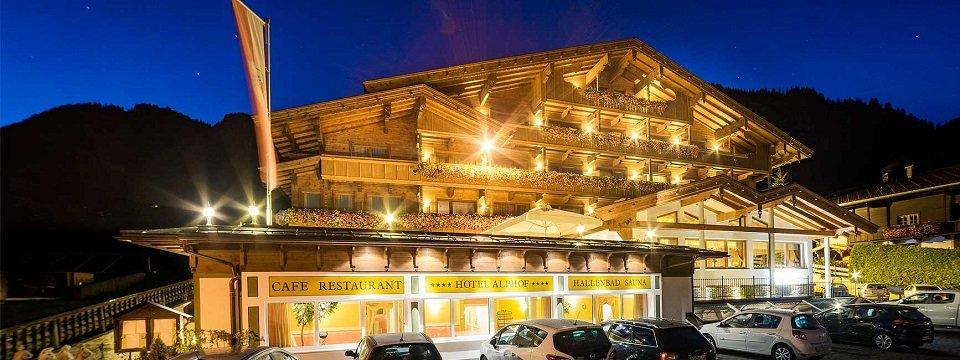 hotel alphof alpbach (106)