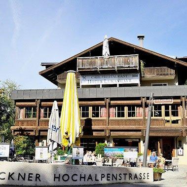 hotel lukasmayr bruck an der großglocknerstraße (7)