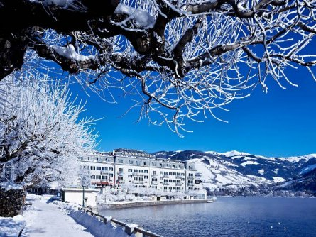 grand hotel zell am see (10)