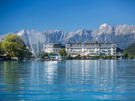grand hotel zell am see (14)