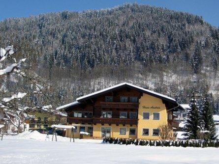 appartement haus austria flachau (2)