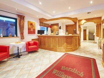 hotel gamshag hinterglemm (6)