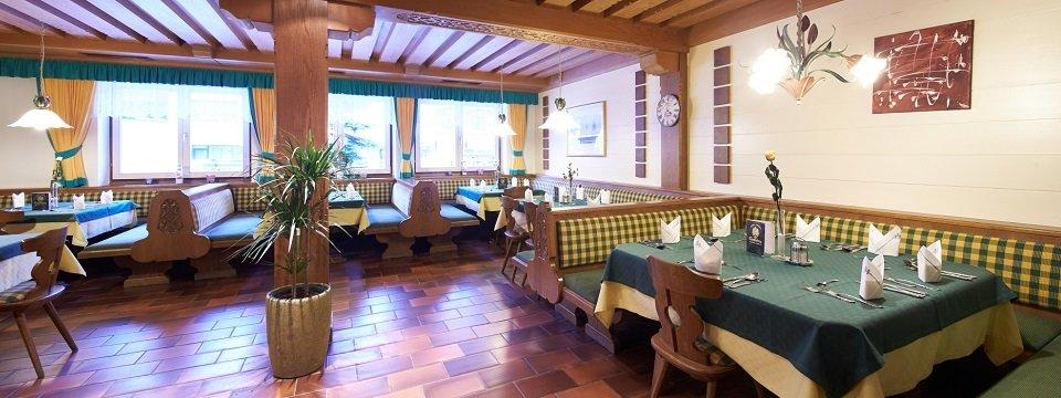 hotel gamshag hinterglemm (102)