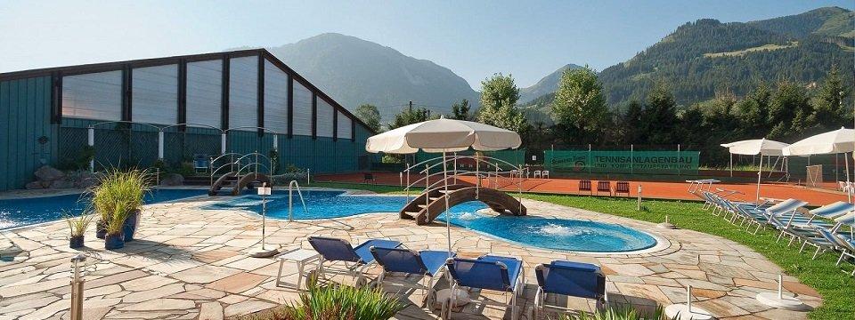 sporthotel brixen brixen im thale (101)