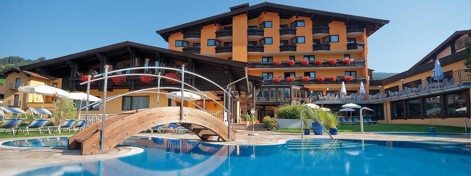 sporthotel brixen brixen im thale (104)