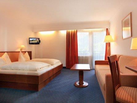 sporthotel brixen brixen im thale (5)