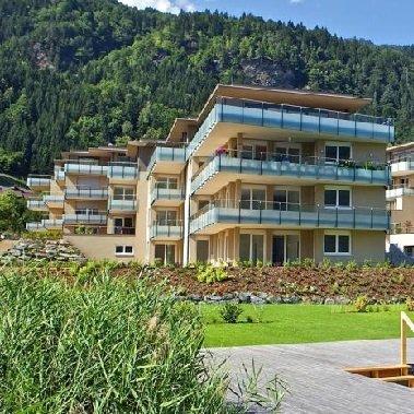 hotel legendar steindorf am ossiacher see karinthie (13)
