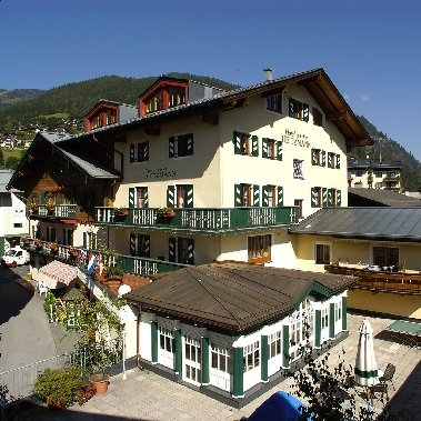 hotel heitzmann zell am see (8)
