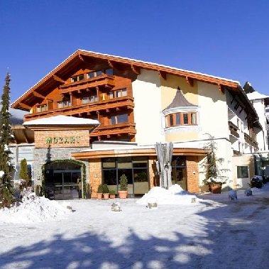 hotel mozart vital ried in oberinntal (200)