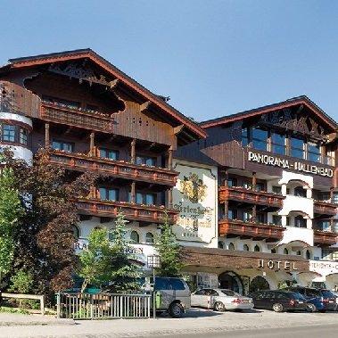 hotel kaltschmid seefeld in tirol vakantie oostenrijk oostenrijkse alpen