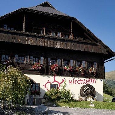 familienferiendorf kirchleitn bad kleinkirchheim (33)
