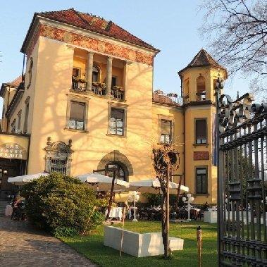 camin hotel luino lago maggiore (1)