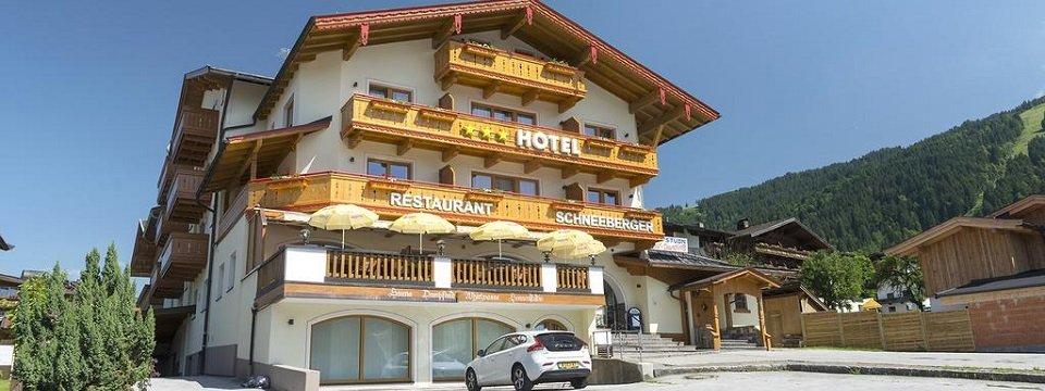 hotel schneeberger niederau (107)