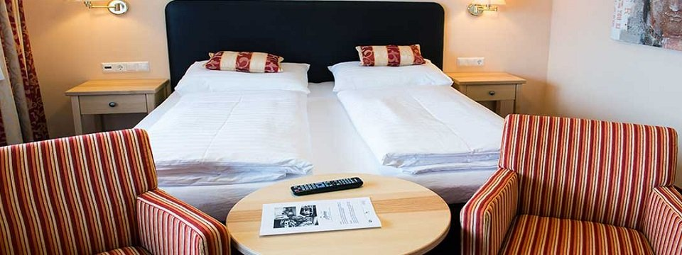 hotel schneeberger niederau (106)