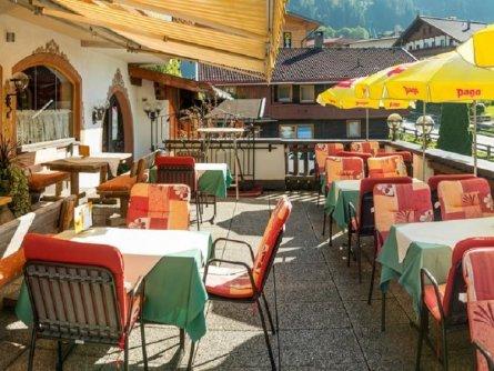 hotel schneeberger niederau (16)