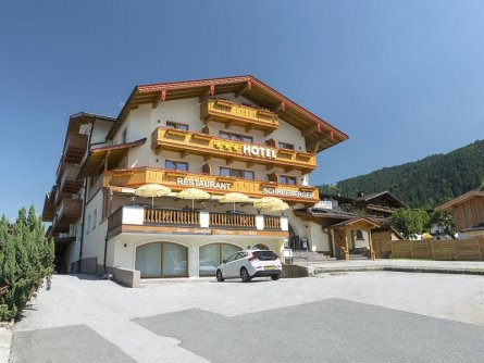 hotel schneeberger niederau (20)