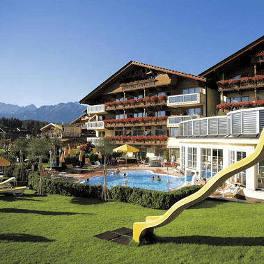 familie en spa resort alpenpark seefeld in tirol (9)