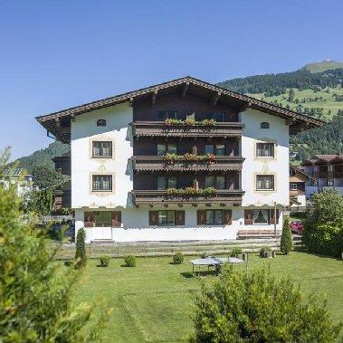 appartementen apparthaus carolin westendorf (40)