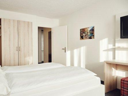 appartementen solaria davos klosters graubunden vakantie zwitserland zwitserse alpen (47)
