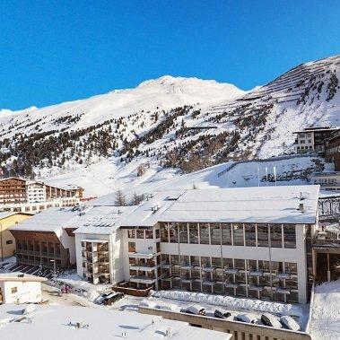 hotel all inclusive lohmann obergurgl tirol (31)