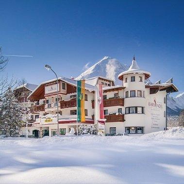 hotel alpenhotel karwendel leutasch tirol (2)