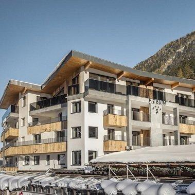 hotel sporthotel piz buin ischgl (30)