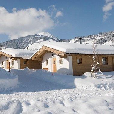 hotel resort brixen brixen im thale tirol vakantie oostenrijk oostenrijkse alpen wintersport