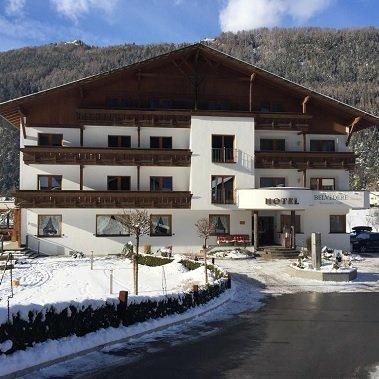 hotel belvedere san zeno di montagna plaatsen aan het gardameer vakantie oostenrijk oostenrijkse alpen