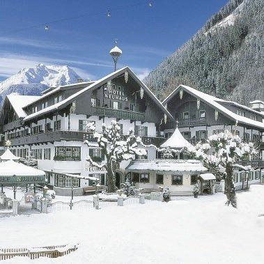 alpendomizil neuhaus mayrhofen (33)