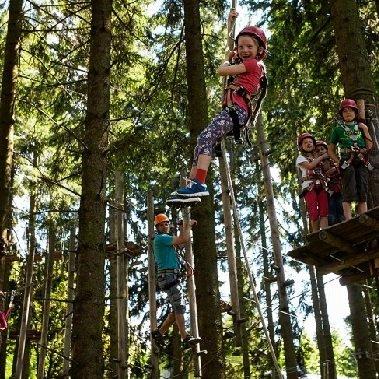 outdoor active beieren familievakantie outdoorvakantie vakantie duitsland beierse alpen