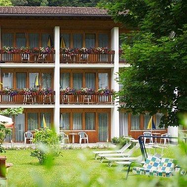 hotel silvretta st gallenkirch (23)