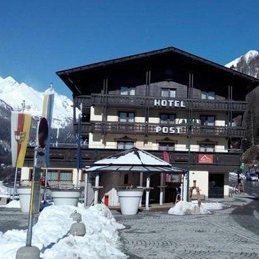 landhotel post heiligenblut am großglockner karinthie vakantie oostenrijk oostenrijkse alpen wintersport