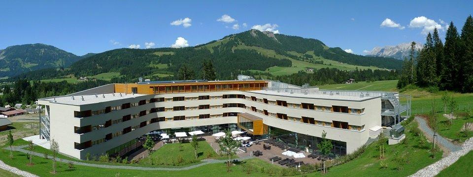 alpine resort fieberbrunn fieberbrunn (114)